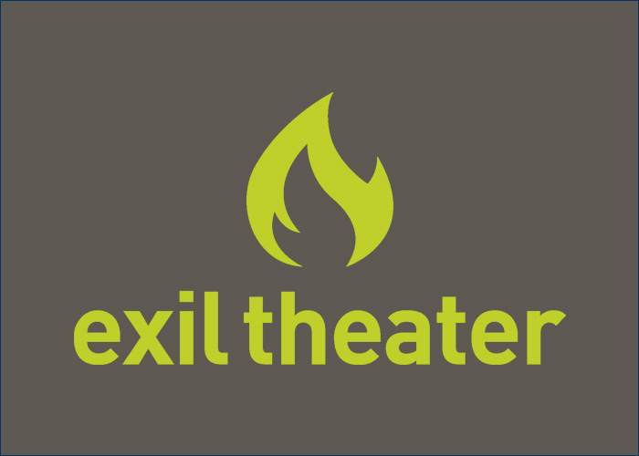 exil theater Bruchsal